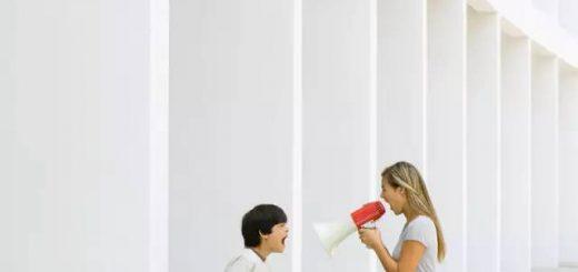 """育儿经   这件事正在""""污染""""孩子的情绪,而我们却毫无察觉!"""