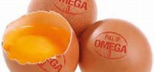 转贴 | 美国人吃鸡蛋也有这么多讲头 你知道吗?