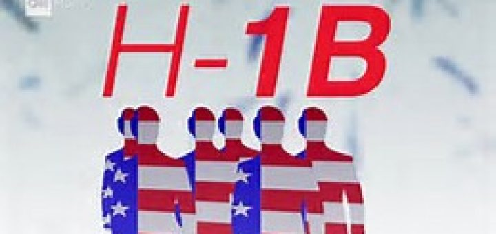 谢律师专栏 | 雇用H-1B员工,美国雇主应遵守哪些法律规定?
