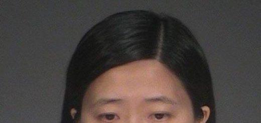 转贴 | 美国华人女子长期虐待中国保姆 面临入狱遣返惩罚(图)