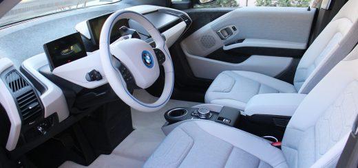 转贴 | 试驾新车关键看什么? 你应该知道!(图)