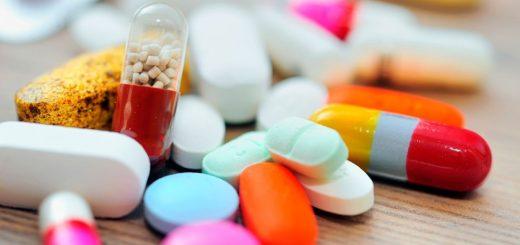 疼痛就该忍着?中国人为什么害怕吃止痛药?