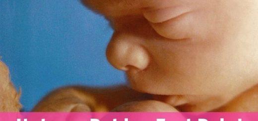 众议院通过怀孕20周后堕胎禁令
