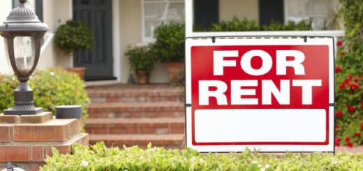 数数看看 美国最火的房地产市场是哪几个