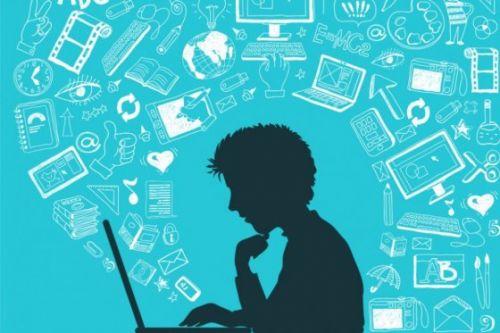 FCC废除〝网络中立〞规则:鼓励投资与创新