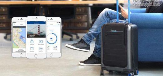 20天后 美国5大航空将禁止这行李箱登机