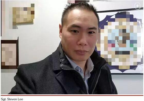 重大爆料! 华人夜店警察受贿案: 卧底索赔00万 100名警员涉案 强奸陷害...