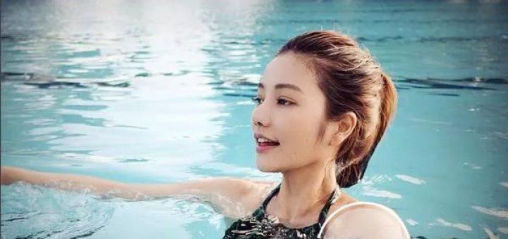 41岁中国姑娘看呆老外:中国人长得太年轻了(组图)
