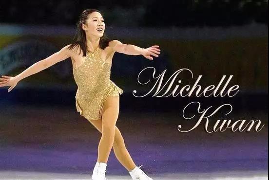 美国花样滑冰冒出这么多华裔选手,原因竟是...
