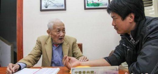 海外就医难,华侨回中国就医都有哪些政策?