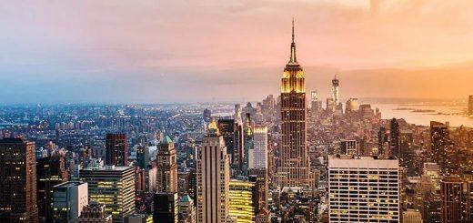 【投资风向标】《2017年美国置业白皮书》内容摘要!美国房产最全选房标准就在这里!