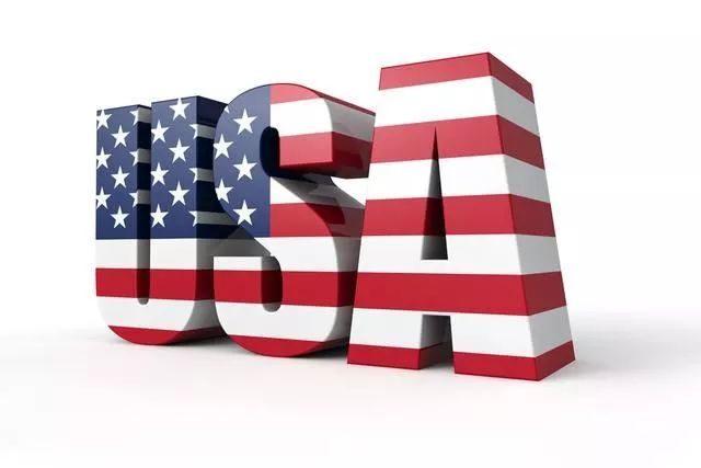 关于美国生活的10大趣闻,颠覆你对美国的认知!