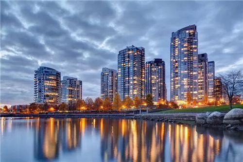 海外买家税变20% 房产市场要完蛋?专业人士:房价下跌有点儿难!