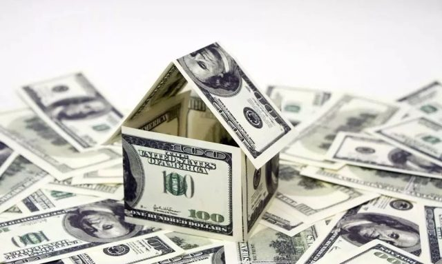 权威机构预测:2018年美国房地产市场走势如何?