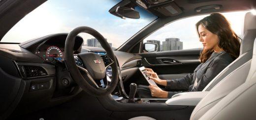 私家车?不存在的!未来汽车都将会是订阅式服务