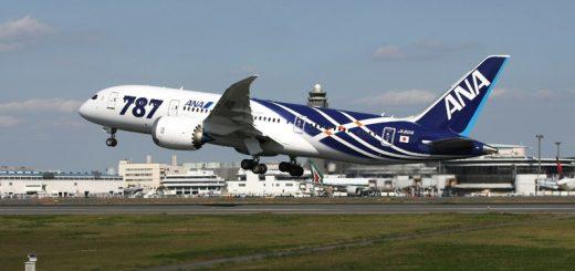 全球最安全的20家航空公司和10家廉航