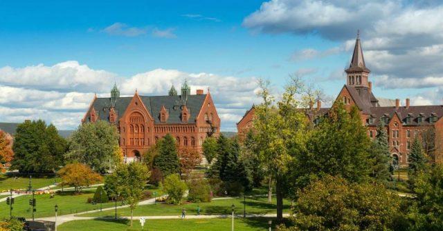 美国留学:秋季入学和春季入学的区别