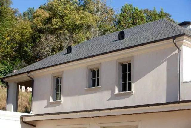 【美国房产】快来见识一下全美国最安全的房子!