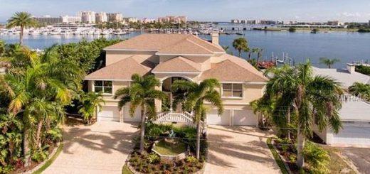 投资美国房产:如何选择回报高的房子?