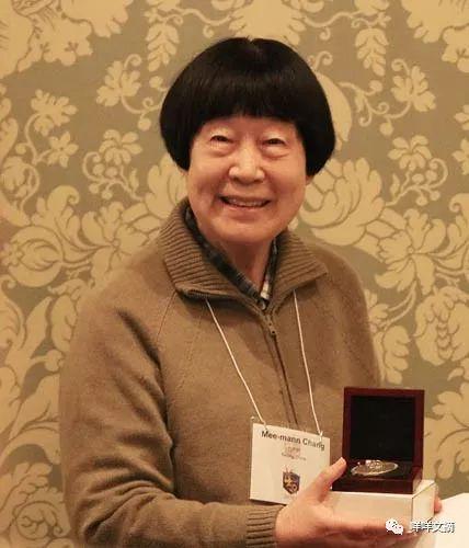 霍金离世在网络刷屏,这个轰动世界的中国女科学家,却无人问津…