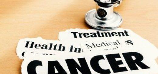 其实,很多晚期癌症是可以治愈的!