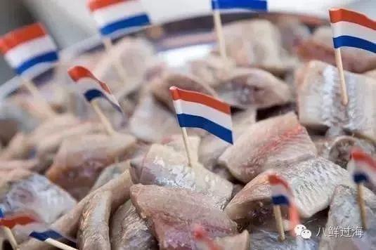 紧急!北美4人感染霍乱疫情!高度传染恐会致死!最近别吃鲱鱼籽