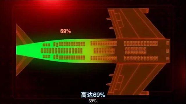 舷窗破损乘客被吸出机舱外身亡,飞机座位哪更安全?