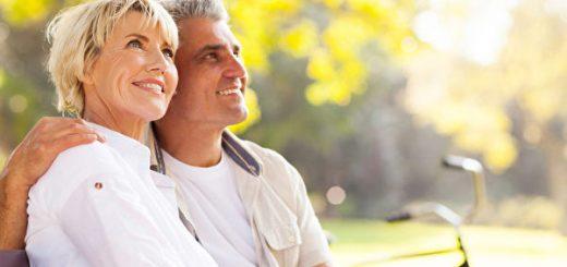 全美十个最佳郊区 退休人的理想目的地