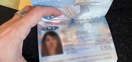 生活周报 | 为了它华人司机撞惨保时捷/