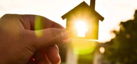 美国房屋估价学问多,估低了怎么办?估高了怎么办?贷款被拒能换估价报告吗?