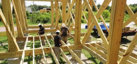 教育 | 建筑设计可以为孩子的成长带来什么?