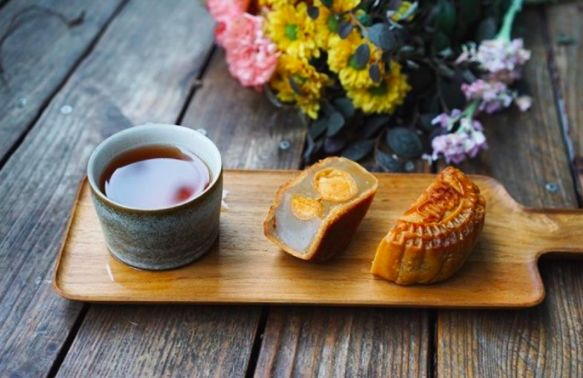 生活   4类餐馆你最爱点的畅销菜,竟上榜营养学黑名单!