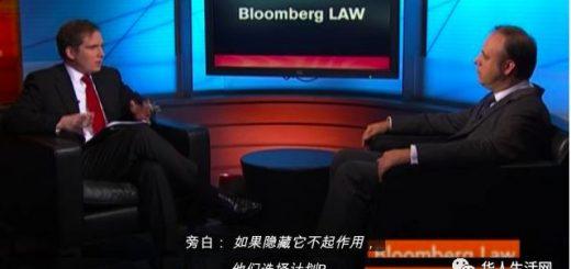 中国在美上市公司80%是空壳,揭露中国骗局,纪录片真相触目惊心
