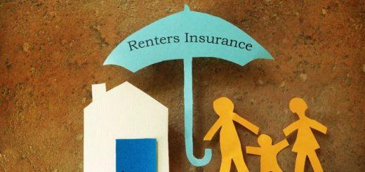 又到租房季,你了解租客保险吗?