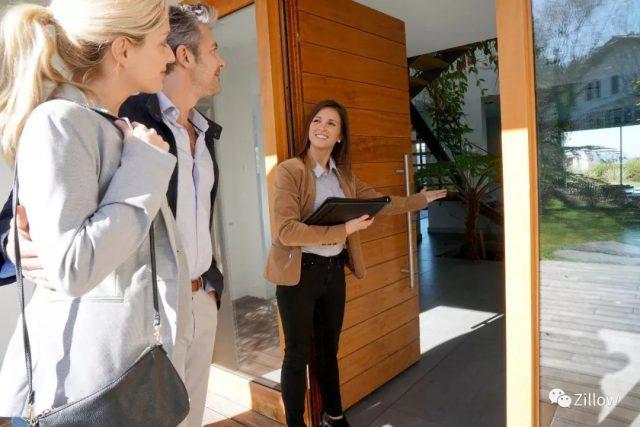 房产经纪人佣金,卖家到底应该支付多少钱?