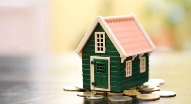 美国华人的买房教训:开始舍不得后来买不起
