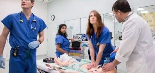 考入斯坦福医学院:不同种族不同录取标准的终极体验