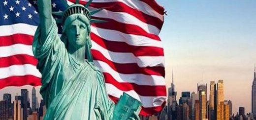 持观光旅游签证进入美国后不应该立即转换身份