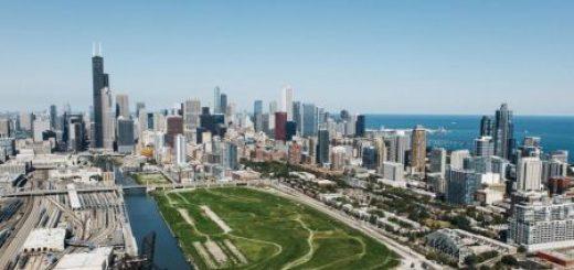 全美20大城 芝加哥房产升值率敬陪末座