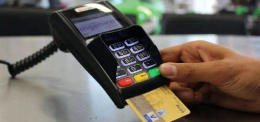 4月14日起全美取消信用卡刷卡签名 餐馆给小费怎么办?