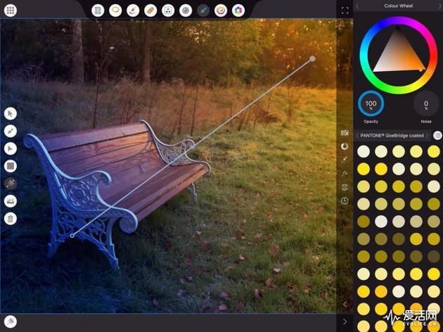 超炫酷!怎么把苹果手机自带的Live Photo玩出花?