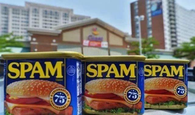 紧急召回!这家的罐头别吃了,全美超22万磅罐装猪肉鸡肉产品受异物污染