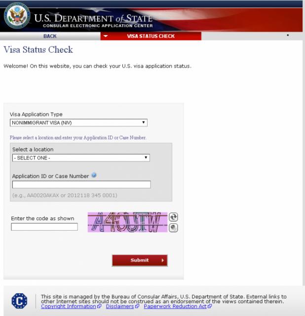 留学生美国签证被悄悄注销?这些禁区千万不能碰