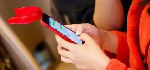 最伤手机的4种充电方式,你用过几种?
