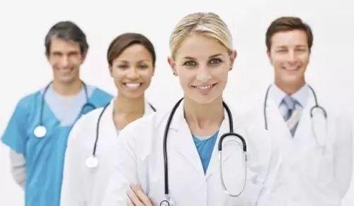 美国医疗保险干货整理:刚到美国的华人,怎么买保险?