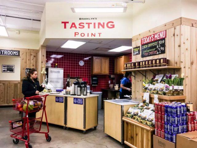 可口可乐也踏入了共享经济大门,此次攻略对象是你们啦!