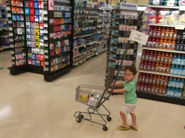 没有 '孝道' 一说的美国人, 是如何看待父母与子女关系的呢?
