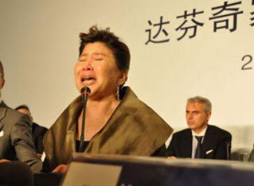 为什么这么多海外华人打死也不回国发展,真相了
