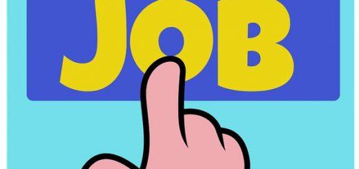 在美国找工作:求职者最喜欢这10个城市 而这5个城市不要去!
