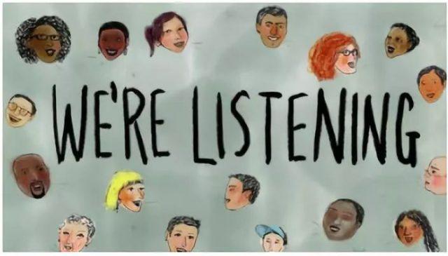 """很多父母,都没学会和孩子""""好好说话"""""""